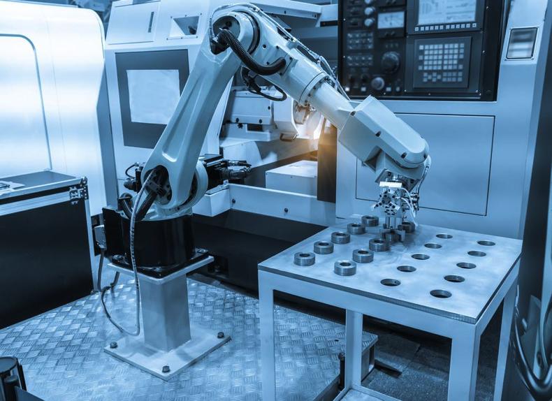 robot-jobs-arm